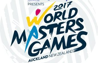 2017 World Masters Games | Weightlifting