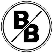 burleigh barbell club raw barbell club podcast